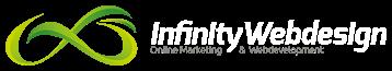 Infinity Webdesign Logo